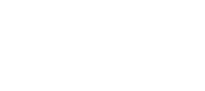 Allionce-Logo_W
