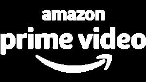 Amazon-Prime-Video_w