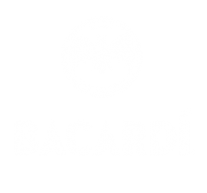 Bicardi_W