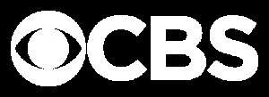 CBS_W
