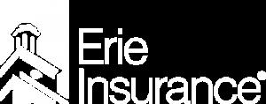 Erie-Insurance_W