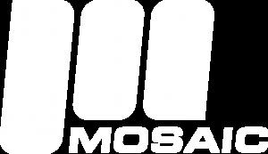 Mosaic_w