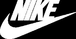 Nike_W