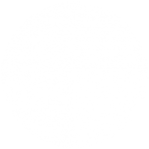 Oasis_W