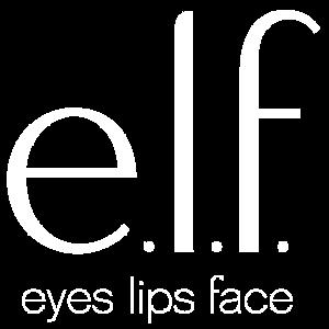 e.l.f.-cosmetics_W