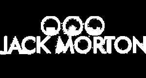 Jack-Morton-2